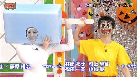 【AKB48】来週のAKBINGOが、カオス過ぎてヤバいwwwwww