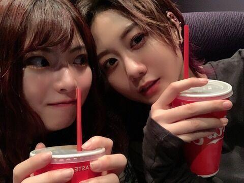 【悲報】AKB48馬嘉伶、デート画像が流出!?