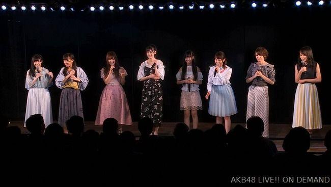今年のAKB48紅白対抗歌合戦は色んなアーティストとのコラボと峯岸みなみが公演でネタバレ!!!【AKB48/SKE48/NMB48/HKT48/NGT48/STU48/チーム8】