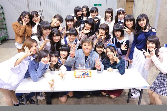 【NGT48暴行事件】劇場再開前にやばいリーク情報?キタ━━━━━━(゚∀゚)━━━━━━!!!!