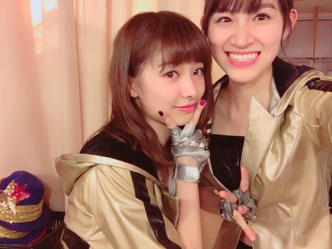 【AKB48】ドラフト1期生下口ひなな「3期生の子の努力が報われますように 私が言えるのはそれだけ」【病んでる?】