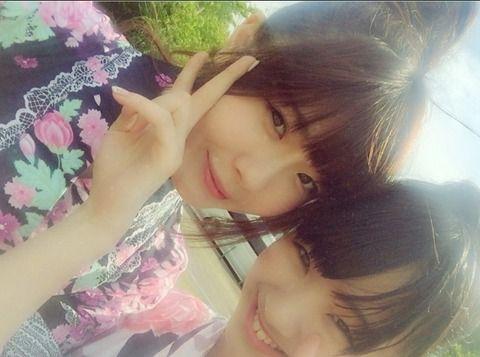 【告知】SKE48メンバーとの約束、素晴らしい子!谷真理佳