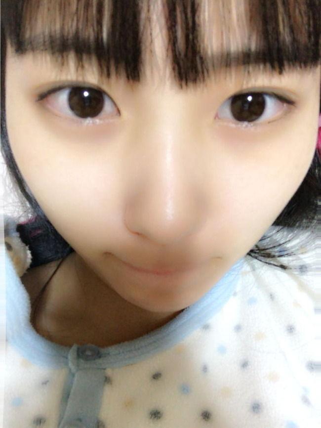 【HKT48】田中美久「最近Google+で特定の名前を出されて誹謗中傷される方がいますが、見つけたらすぐにブロックさせて頂きます。やめて頂きたいです…。」【みくりん】