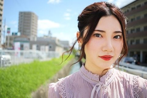 【SKE48】北川綾巴「うーん…アイドルは大変でした」