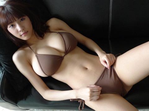 asana_003
