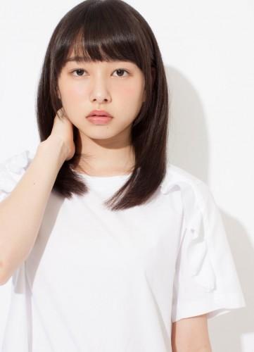 桜井日奈子3-e1437104281839