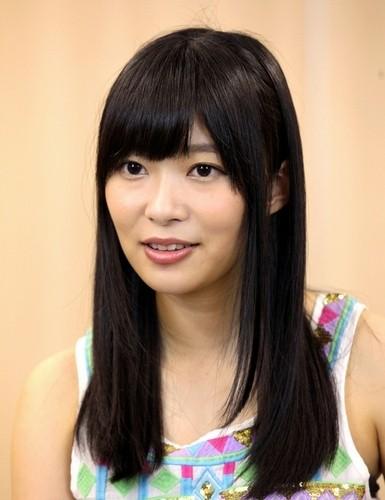 20140719_sashihararino_42-1