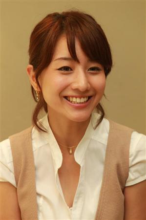 20121230_tanakaminami_06
