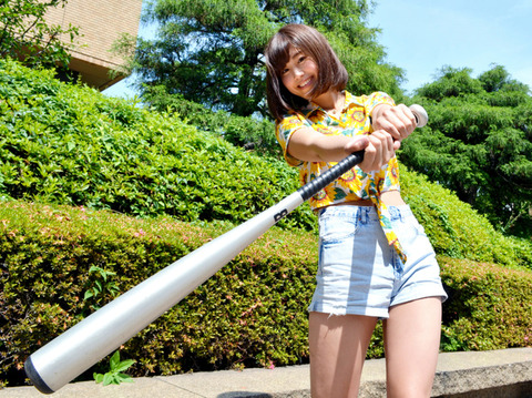 AS20150705002766_comm