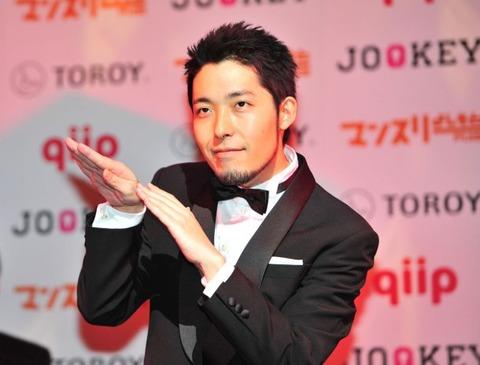 20120301_yoshimoto_031