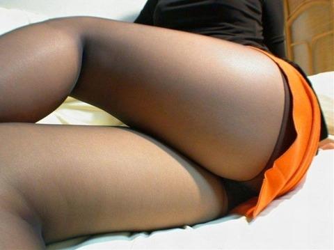 thigh-1495-008s