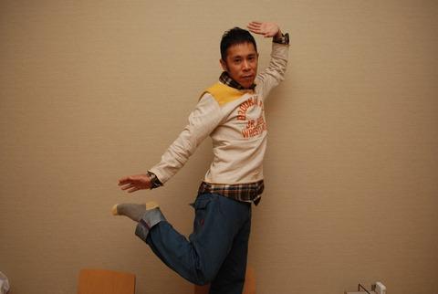 20110808_littleboy_32