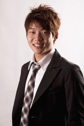 profile_mainphoto_miura_00