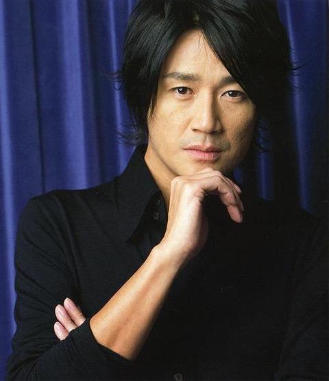 20120307_yamashita_06