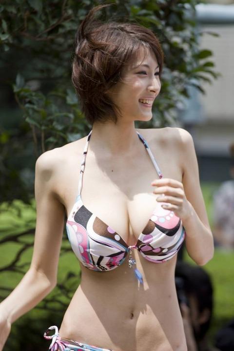 slender-kyonyu-09203005