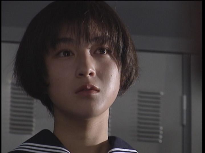 【アゴお化け】広末涼子おばさん7【一重目ブス】YouTube動画>3本 ->画像>170枚
