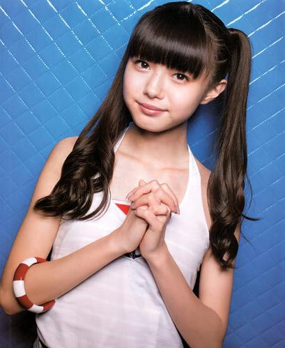 20121123_shinodamariko_32