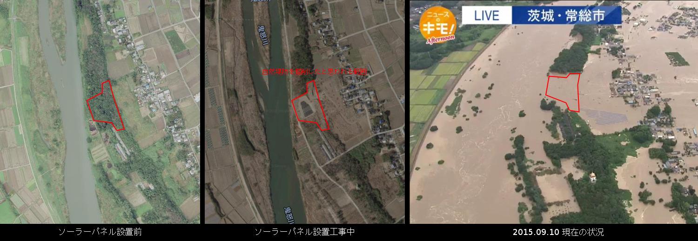 http://livedoor.blogimg.jp/akbmato/imgs/1/b/1b4b8469.jpg