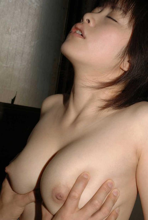 good_titsface012