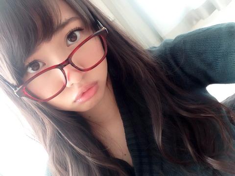 【朗報】木崎ゆりあのSKE48リクアワ参戦が確定か?【AKB48】