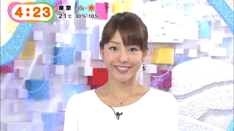 【エンタメ画像】《即ハボ画像》黒い桐谷美玲のくぱぁ全開始球式がエロ過ぎる☆☆☆☆☆☆☆☆☆☆☆☆☆☆☆☆☆☆☆☆☆