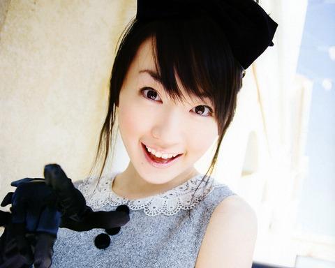 nana_003_1280_1024
