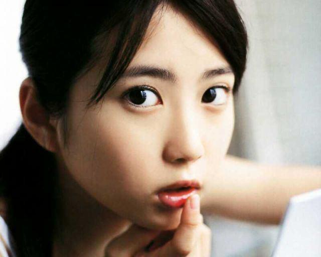 【エンタメ画像】《凄い悲報》俺の志田未来ちゃんが結婚・・・嘘だろ・・・(画像あり)