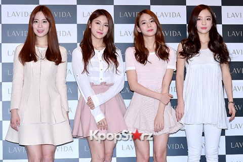 kara-attends-koreana-cosmetics-launching-event