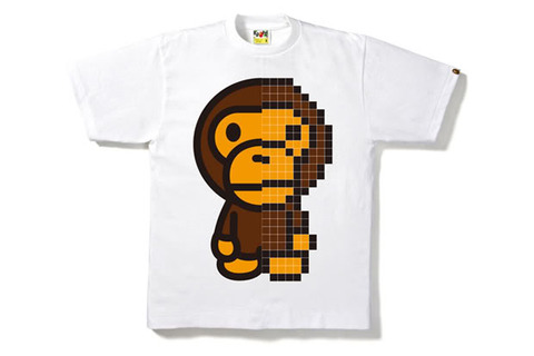 bathing-ape-us-anniversary-tee