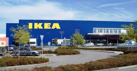 IKEA_Regensburg