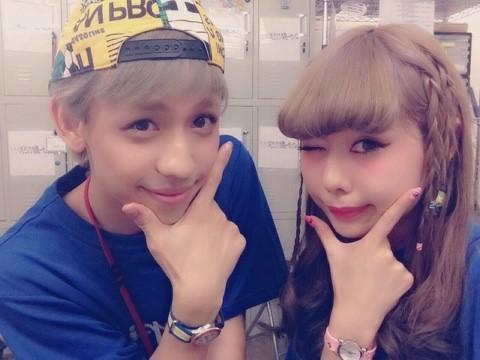 peko_and_ryucheru