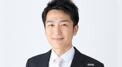 announcer_profile_2015_tsuchiya1