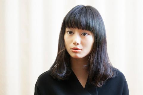 201602-onnaganemurutoki-photo2_l