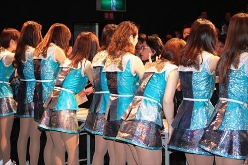 【エンタメ画像】《闇深画像》最近の地下アイドルのライブがヤバ過ぎる!!!これマジか!!!
