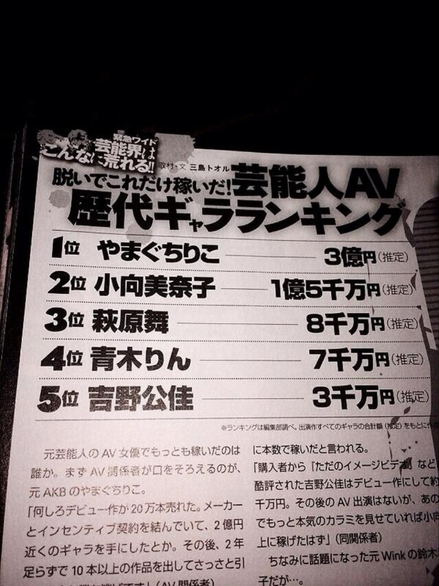 【たかしょー】高橋しょう子 Part.37 [無断転載禁止]©bbspink.comYouTube動画>2本 ->画像>49枚