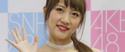 n-MINAMITAAHASHI-large570