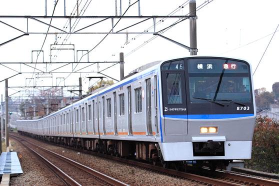 【エンタメ画像】《激写》列車でカネ玉はみ出てるやつおった♪♪♪♪♪♪♪♪♪♪♪♪