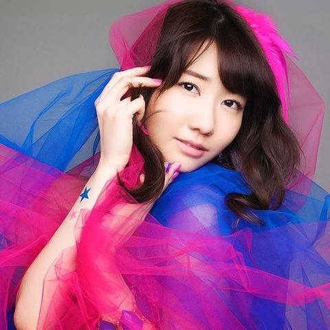 【エンタメ画像】【悲報】AKB48柏木由紀さん、Twitterでつい余計な事を呟き誹謗中傷コメント殺到で大炎上・・・※画像あり