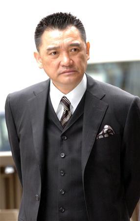 Kenichi_Hagiwara