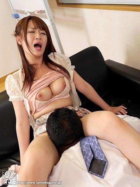 hosaka_2117-051s