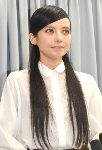 Oricon_2065652_1