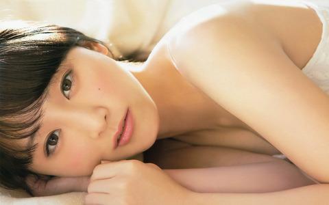 01171440_AKB48_177
