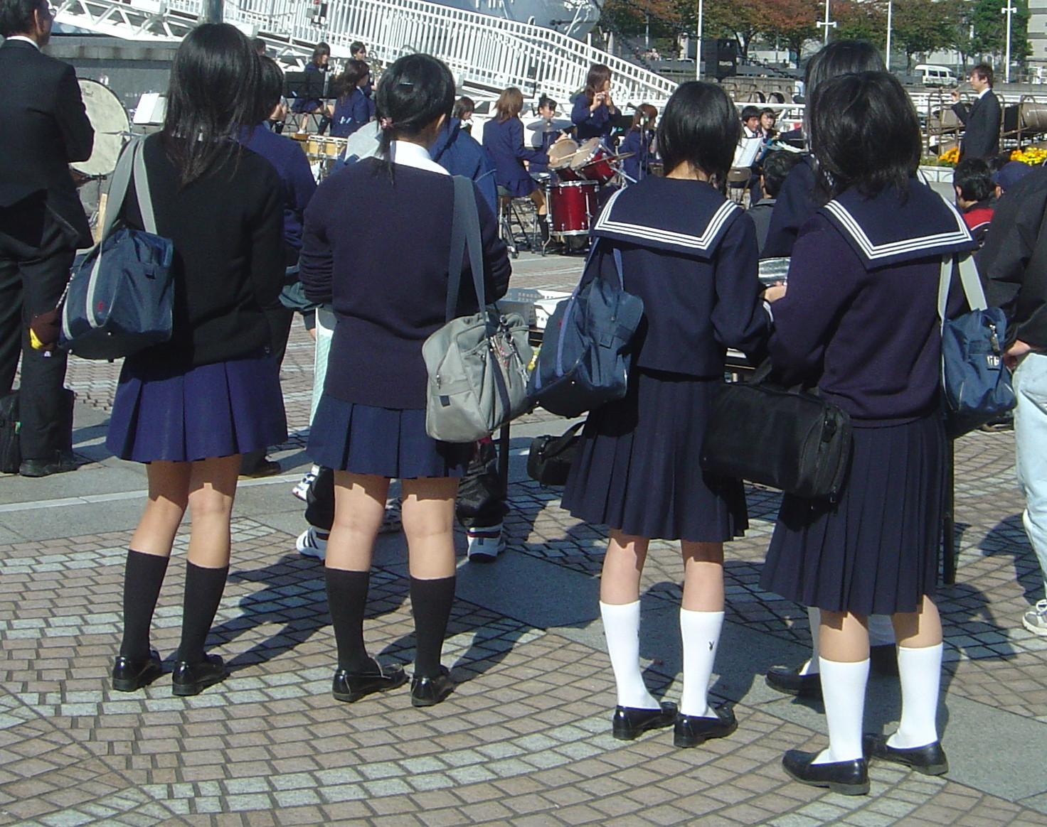 【エンタメ画像】《即ハボ女子JC画像》最近の中1アイドルのおヒップ!!!!!!!!!!!!!!!!!!!!!これは育成成功!!!!!!!!!!!!!!!!!!!!!!!!!!!