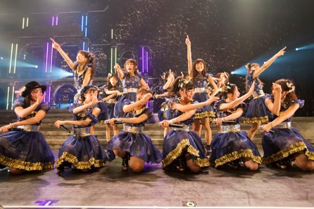 【エンタメ画像】《gif》現役女子女子中学生アイドルがノーパンでTV出演か?マ●毛らしきものが映る放送事故wwwwwwwwwwwwwwwwwww