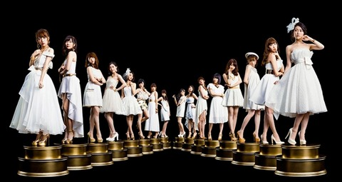 AKB48-0-to-1-no-aida-full