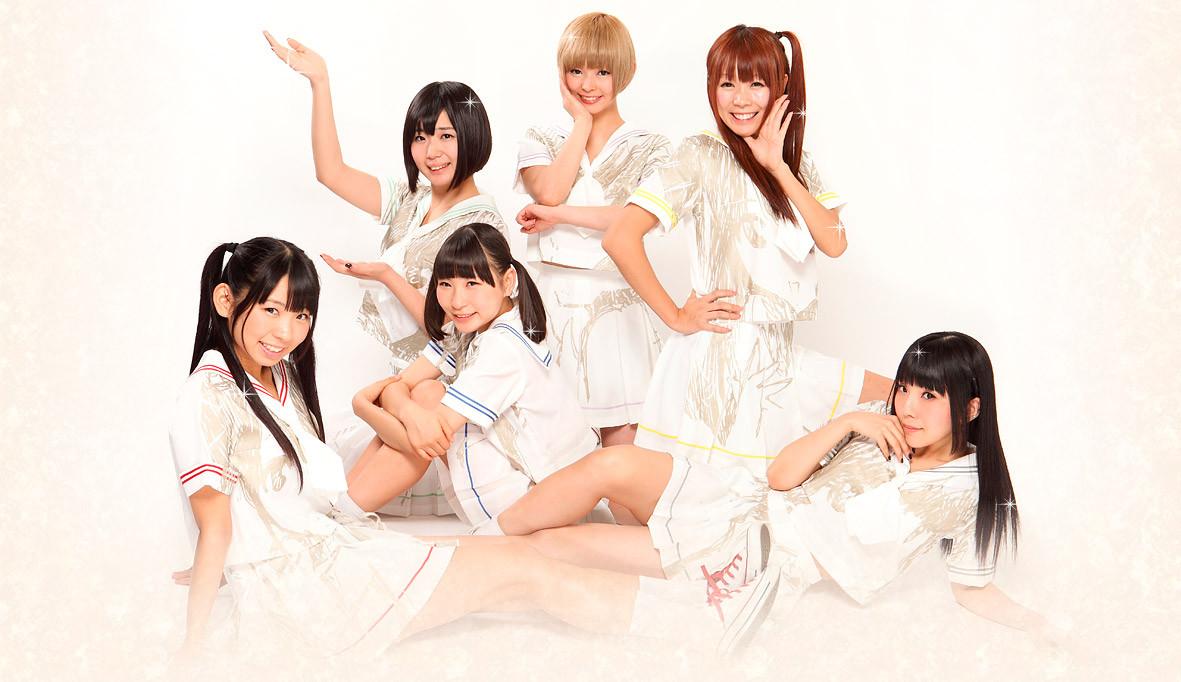 http://livedoor.blogimg.jp/akbmato/imgs/c/1/c1ea3be8.jpg