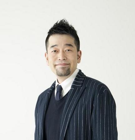 makuharasanmune_l