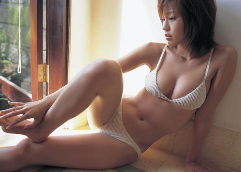 yasuda_misako2
