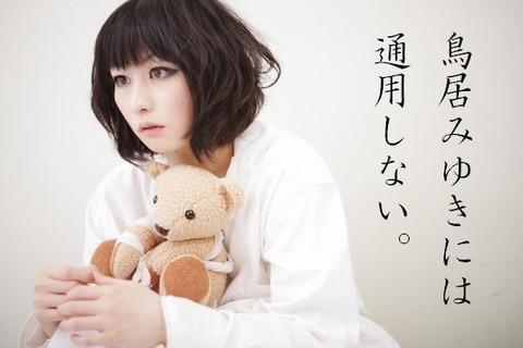news_large_torii_banner