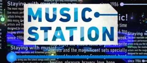 MUSIC-STATION-2012